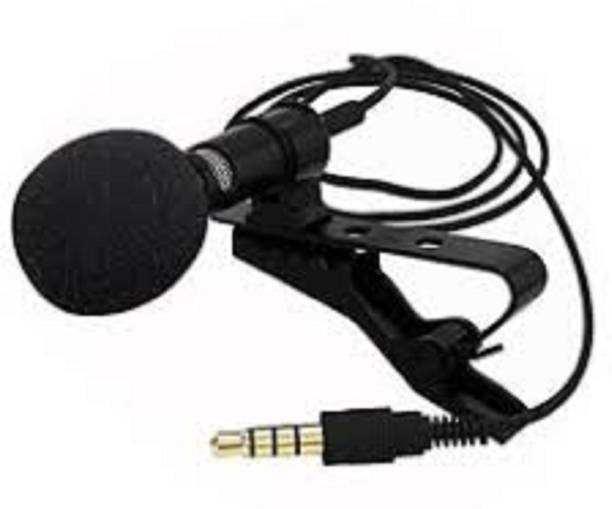 Microphones - Buy Microphones Online at Best Prices in India