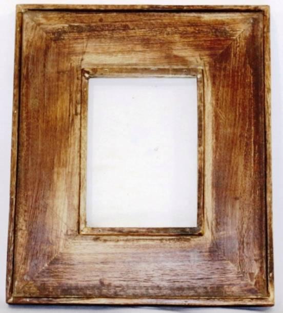 Online Art Effects Photo Frames Albums - Buy Online Art Effects ...