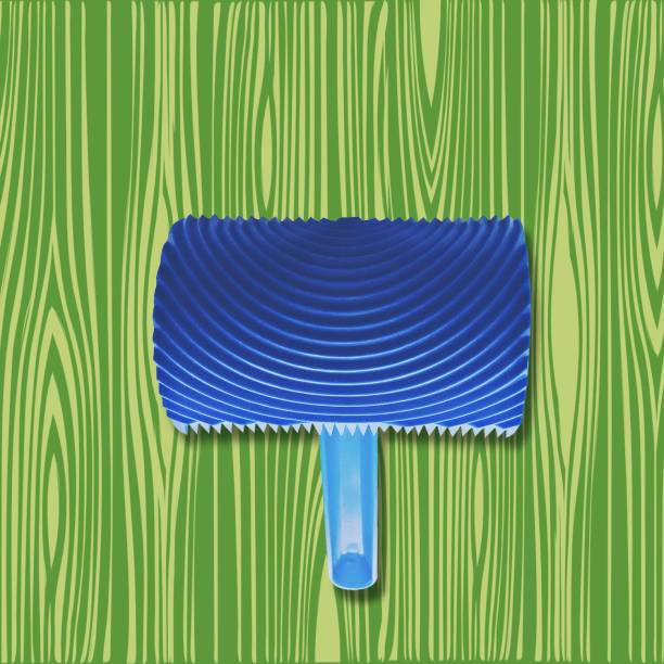 Kohler Brushes Rollers - Buy Kohler Brushes Rollers Online at Best ...