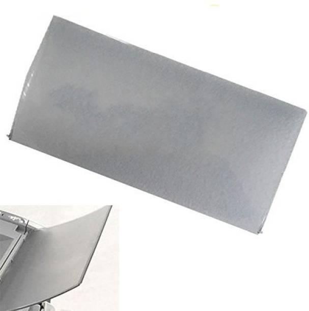 Yonkx Paper Tray for LBP 2900 Canon Laser Single Function Monochrome Laser Printer