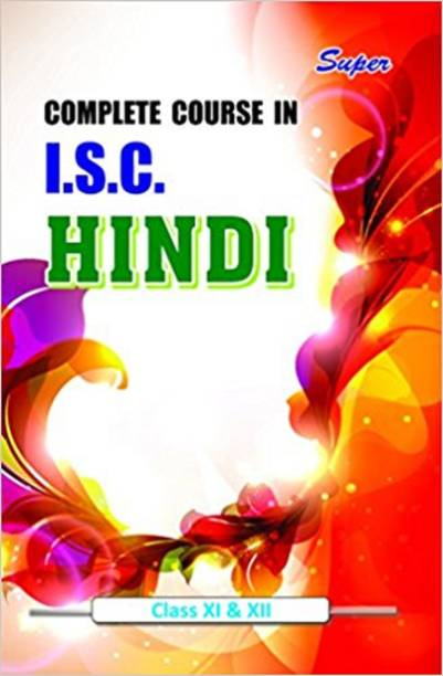 Hindi Books - Buy Hindi Books Online at Best Prices In India