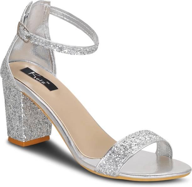 12c6cdb44050 Kielz Womens Footwear - Buy Kielz Womens Footwear Online at Best ...
