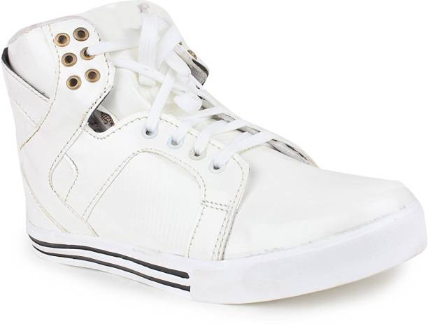 19f54da48293b Appe Casual Shoes - Buy Appe Casual Shoes Online at Best Prices In ...