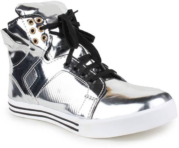 Appe Mens Casual Dancing Shoe Shoes For Men