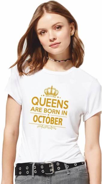 0bbf835bf510e5 Gold Shirts Tops Tunics - Buy Gold Shirts Tops Tunics Online at Best ...