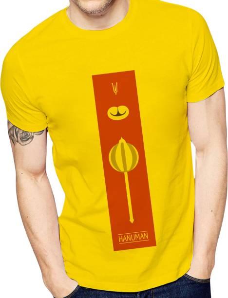 0270b60e7 Bright Colored Tees Tshirts - Buy Bright Colored Tees Tshirts Online ...