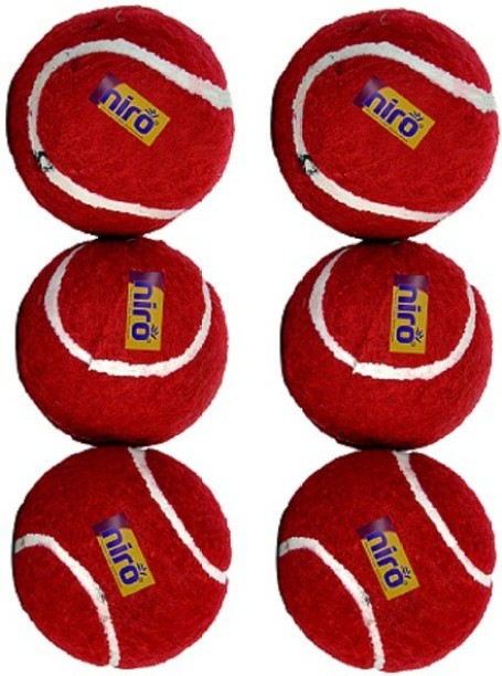 Speed Training and All Sports Basketball Ideal for Soccer//Football Hockey UCC Soccer Training Cones Pack of 10