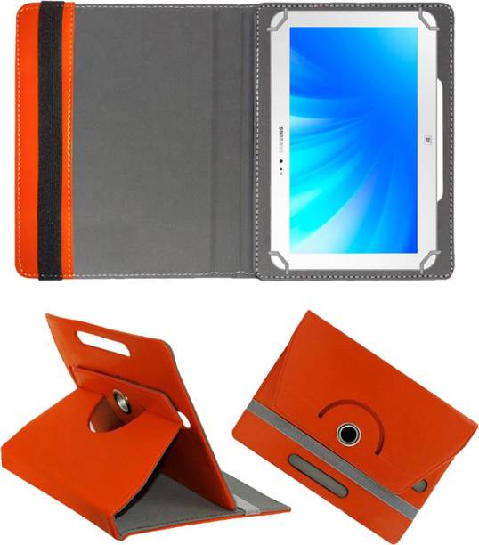 Fastway Flip Cover for Samsung Ativ Tab 3 300TZC XE 300T Window 8