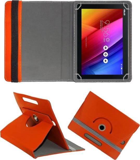 Fastway Flip Cover for Asus ZenPad 10 Z300C