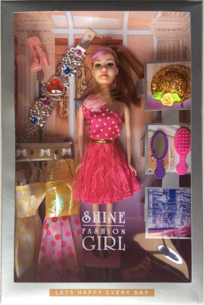 Dolls Loyal Children Mannequin Baby Dolls Shop Window Dolls Head Cap Glasses