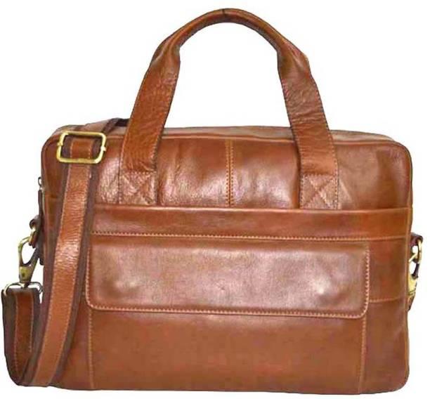 e79f2239b291 Zakara Bags Wallets Belts - Buy Zakara Bags Wallets Belts Online at ...