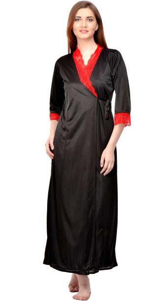 9e00938fe Robe Night Dresses Nighties - Buy Robe Night Dresses Nighties Online ...