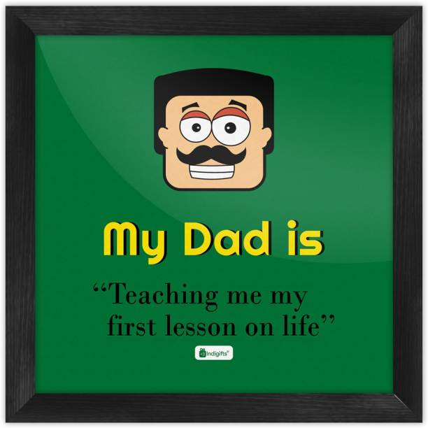 Dad Gift Fathers Gifts Birthday For
