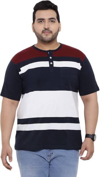 82117d06 John Pride Tshirts - Buy John Pride Tshirts Online at Best Prices In ...