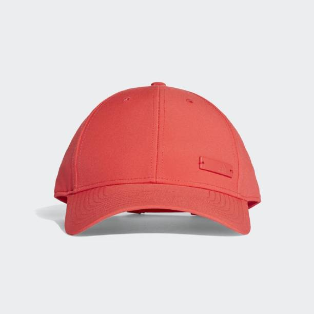 Adidas Caps - Buy Adidas Caps Online at Best Prices In India ... 04048d273f0