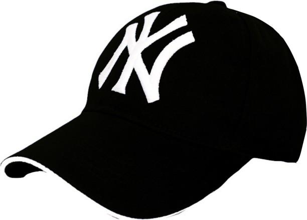 dc9539ab93e ... denmark sky world printed solid self design graphic print animal print  baseball cap dae1d 01a83 where to buy jordan ...