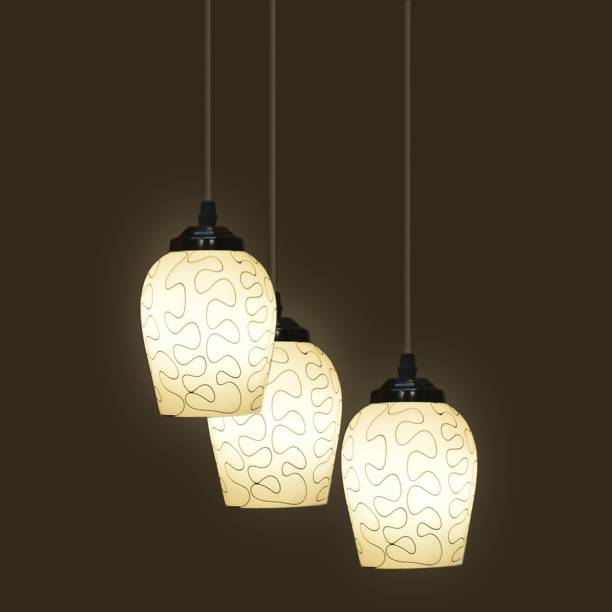 Ceiling lights buy ceiling lights or hanging lights online at best mriyangni pendants ceiling lamp mozeypictures Gallery