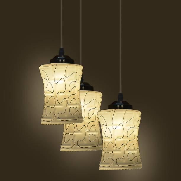 Nogaiya Pendants Ceiling Lamp