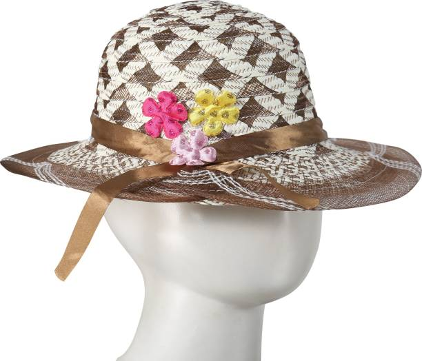 904ead18d53 Hats - Buy Hats online at Best Prices in India