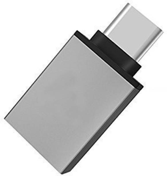 X-Doria USB Type C OTG Adapter