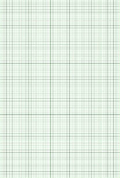 craftwaft drawing papers buy craftwaft drawing papers online at