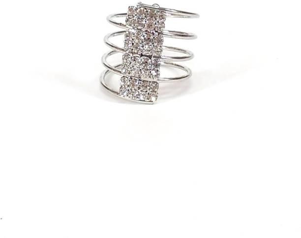 c63521e63 Diamond Engagement Rings - Buy Diamond Engagement Rings online at ...
