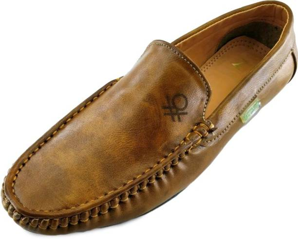 2f6fa859a59c27 Loafers - Buy Loafers online at Best Prices in India