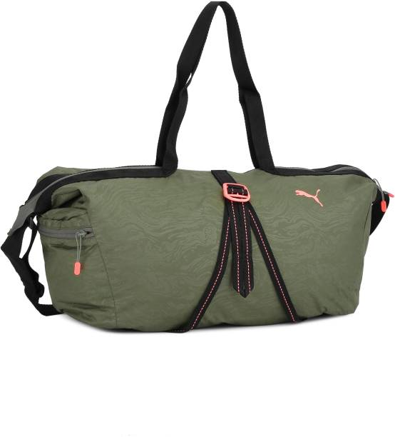 4cf1a8f1d96 Duffel Bags - Buy Duffel Bags Online at Best Prices in India ...