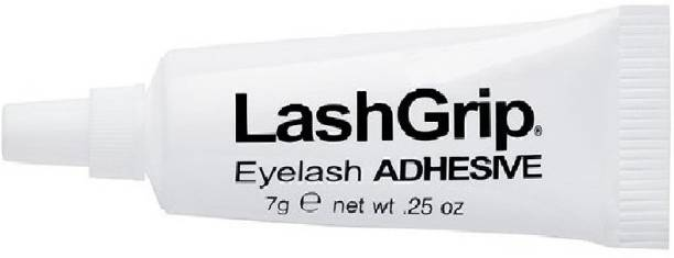Ardell Eyelash Adhesive