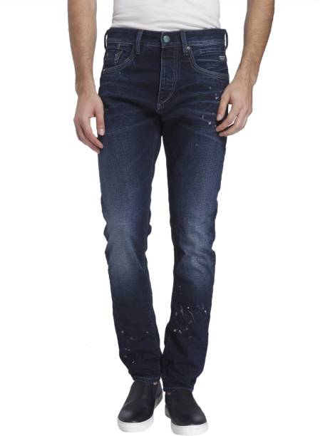 ffc75de1 High Rise Jeans - Buy High Rise Jeans Online at Best Prices In India ...