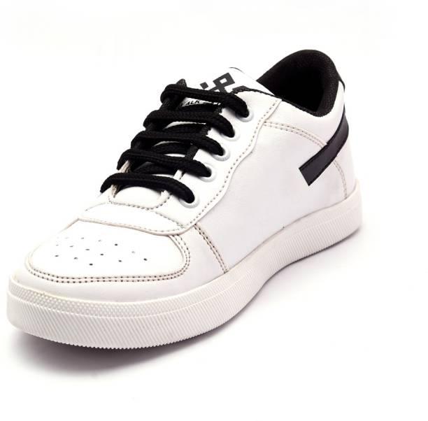 0ad0623c948e RJ India Boys   Girls Slip on Sneakers