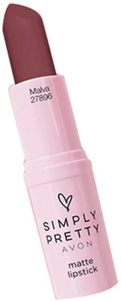 Avon Lipsticks Buy Avon Lipsticks Online At Best Prices In India