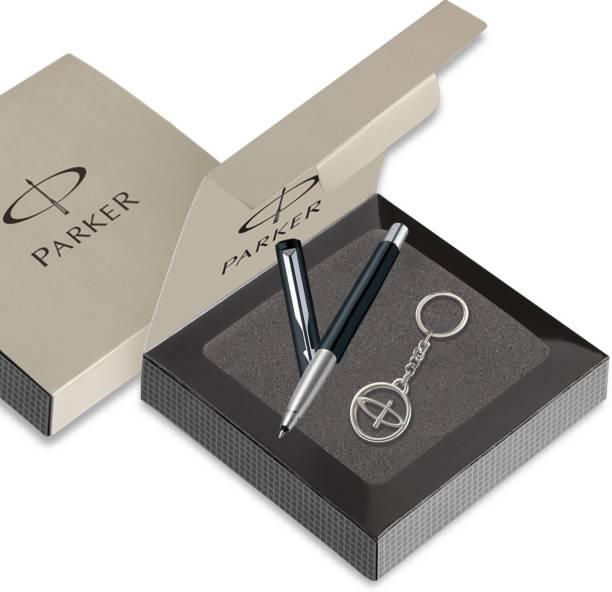Parker Pens - Buy Parker Pens at Upto 40% OFF Online on