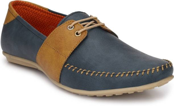 8feaf54a05c12b Mileswalker Casual Shoes - Buy Mileswalker Casual Shoes Online at ...