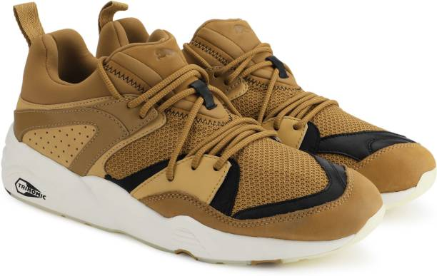 740374bcc14 Puma Sports Shoes - Buy Puma Sports Shoes Online For Men At Best ...
