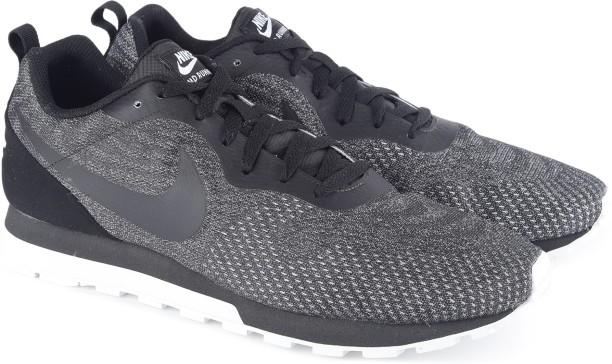 99ee1494a1e7 shopping men nike kwazi sports shoes 9e803 df1fb  sale nike nike md runner  2 eng mesh running shoes for men ae949 337b2