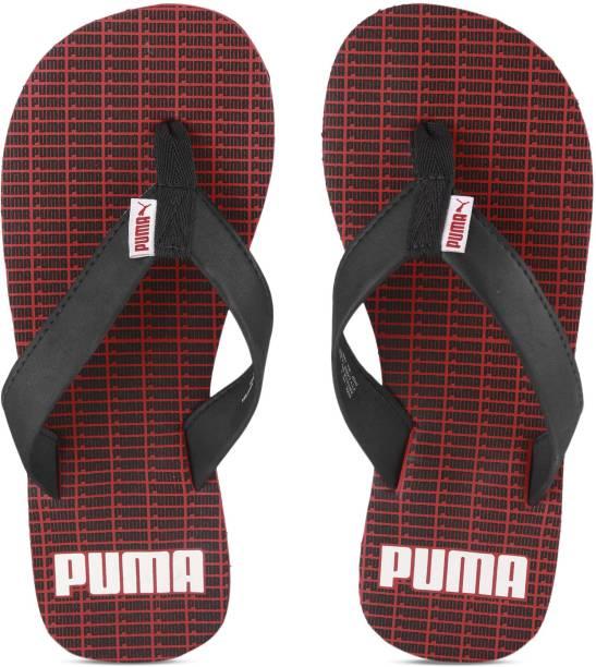 2ff9218ef92741 Puma Slippers   Flip Flops - Buy Puma Slippers   Flip Flops Online ...