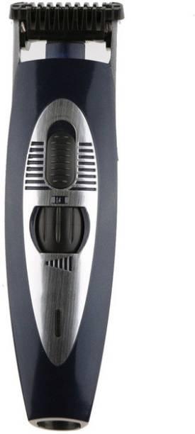 Kemei 770-770 km  Runtime: 50 min Grooming Kit for Men