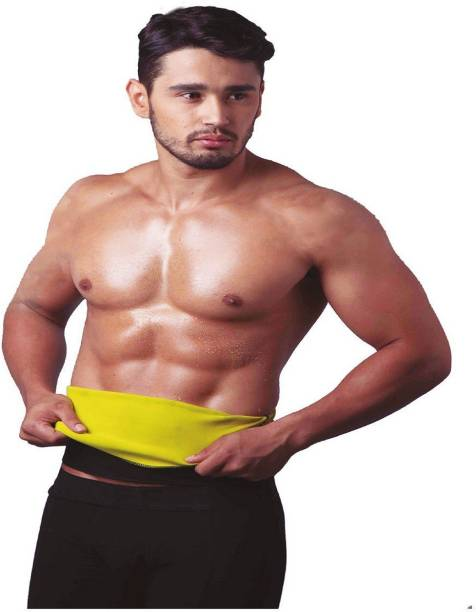 a404e5d8a6 Slimming Belts - Buy Sweat Slim Belts Online at Best Prices In India ...