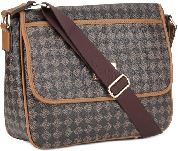 1cbfa947938f Versace 19 69 Italia Sling Bags - Buy Versace 19 69 Italia Sling ...