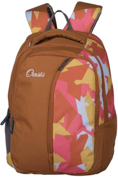 Mobczq5dvncvegqv College Bags Buy Mobczq5dvncvegqv College Bags