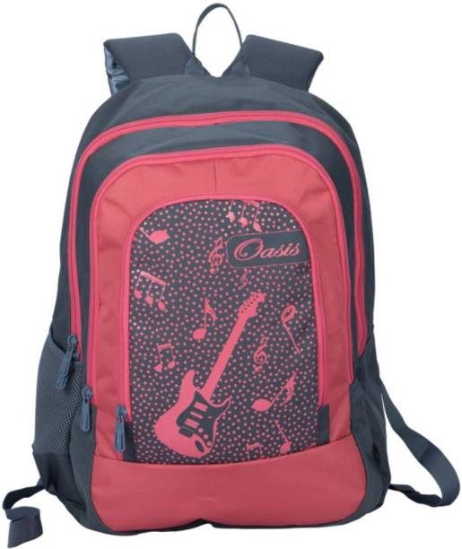 Oasis College Bags Buy Oasis College Bags Online At Best Prices In