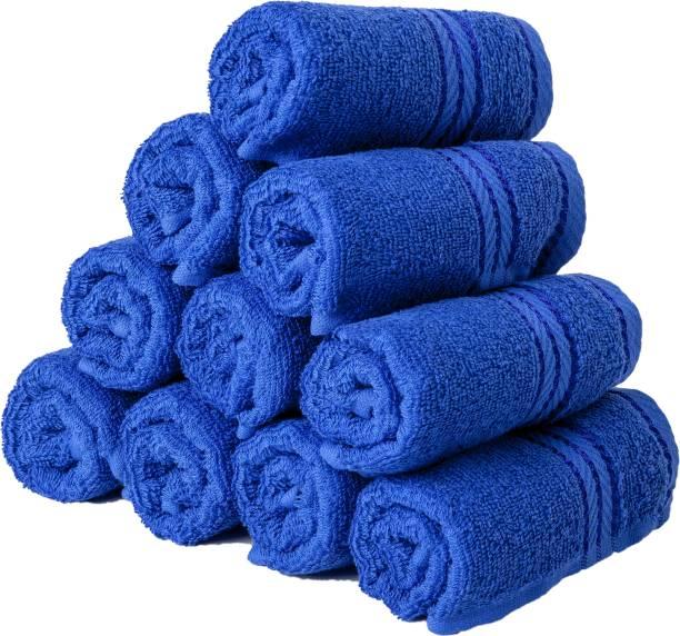 Bath Towels Online At Best Price On Flipkart