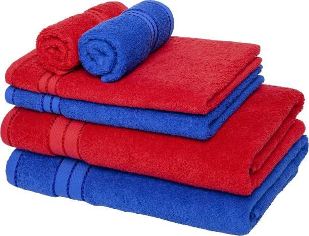 8395b88c5a Bath Towels Online at Best Price on Flipkart