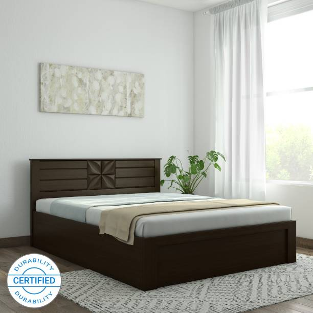 Beds: Buy Beds बेड Online at Best Prices in India