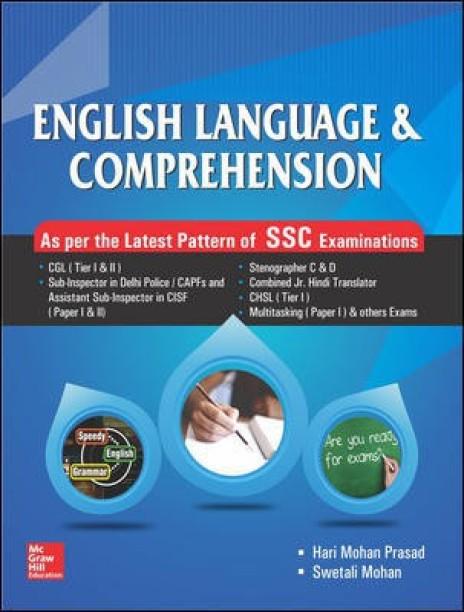 Objective English Hari Mohan Prasad Pdf