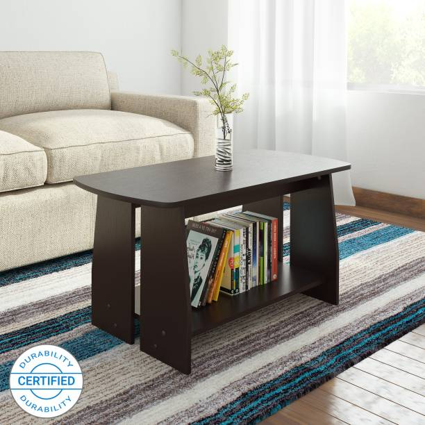Coffee Tables Buy Tea Tables Online Up To 60 Off On Top Brands