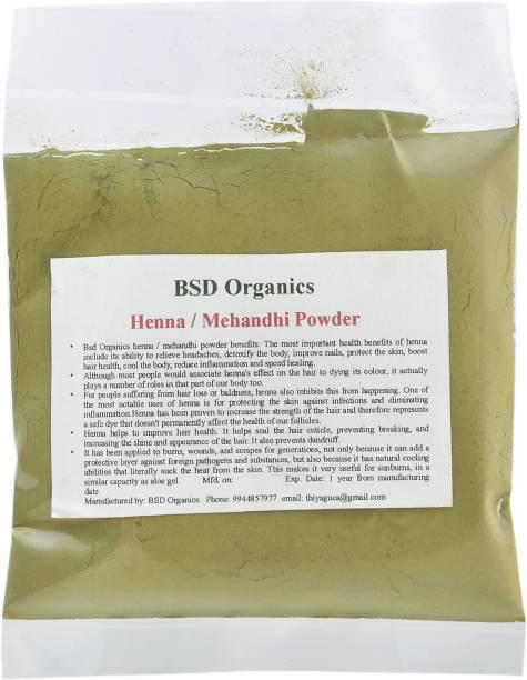 Bsd Organics Beauty And Personal Care - Buy Bsd Organics Beauty And