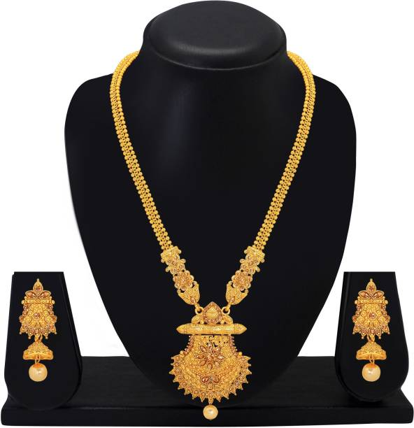 7fb3976f7 Diamond Necklaces - Buy Diamond Necklaces online at Best Prices in ...