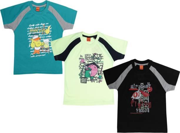 37b702700 Champion Kids Kids Clothing - Buy Champion Kids Kids Clothing Online ...
